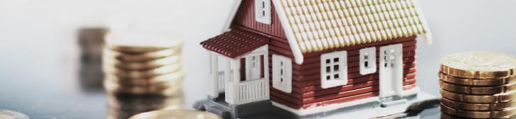 ingatlan értékbecslő